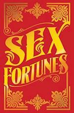 Sex Fortunes af Lynne Stanton