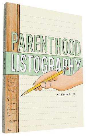 Parenthood Listography