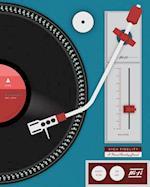 Hi-Fi Recordings Journal