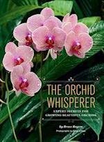 Orchid Whisperer