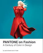 Pantone on Fashion af Pantone LLC
