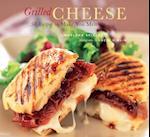 Grilled Cheese af Marlena Spieler