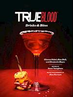 True Blood Drinks & Bites