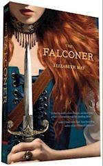 The Falconer (The Falconer)