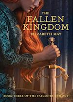 The Fallen Kingdom (The Falconer)