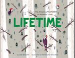 Lifetime af Christopher Silas Neal