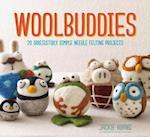 Woolbuddies
