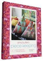 Amy Butler's Piece Keeping