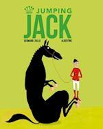 Jumping Jack af Germano Zullo