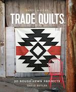 Parson Gray Trade Quilts