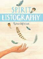 Spirit Listography (Listography)