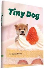 Tiny Dog af Yoneo Morita