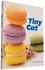 Tiny Cat af Yoneo Morita