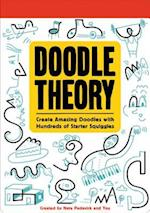 Doodle Theory af Nate Padavick
