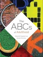 The ABCs of Adulthood