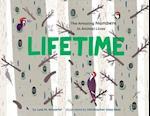 Lifetime af Lola M. Schaefer
