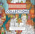 Fantastic Collections af Steve McDonald