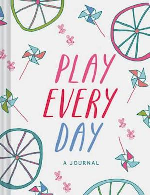 Ukendt format Play Every Day