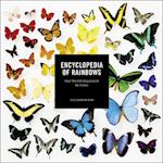 Encyclopedia of Rainbows af Julie Seabrook Ream