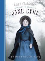 Cozy Classics: Jane Eyre (Cozy Classics)