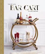Art of the Bar Cart