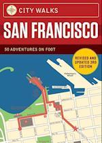 City Walks San Francisco (City Walks)