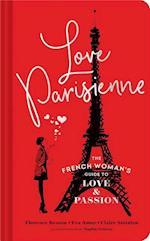 Love Parisienne