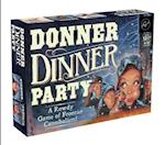 Donner Dinner Party af Forrest-pruzan Creative