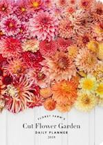 2018 Daily Planner: Floret Farm's Cut Flower Garden af Erin Benzakein