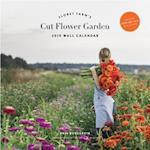 Floret Farm's Cut Flower Garden 2019 Calendar