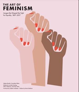 Art of Feminism