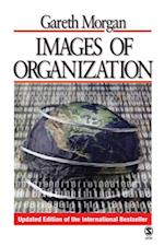 Images of Organization