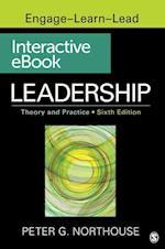 Leadership Interactive eBook