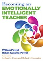 Becoming an Emotionally Intelligent Teacher