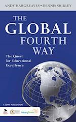 Global Fourth Way