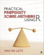 Practical Propensity Score Methods Using R