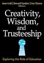 Creativity, Wisdom, and Trusteeship
