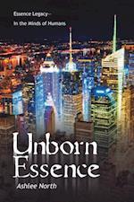 Unborn Essence