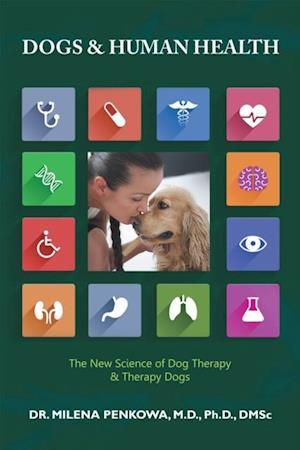 Dogs & Human Health