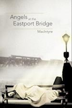 Angels at the Eastport Bridge