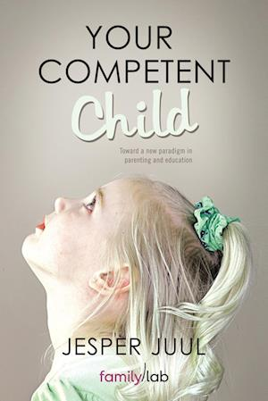 Your Competent Child