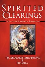 Spirited Clearings