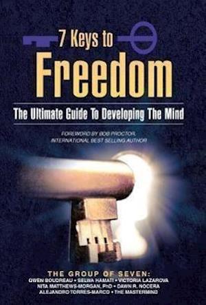 7 Keys to Freedom