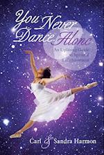 You Never Dance Alone af Sandra Harmon, Carl Harmon