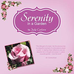 Serenity in a Garden