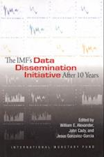 IMF's Data Dissemination Initiative After Ten Years