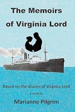 The Memoirs of Virginia Lord