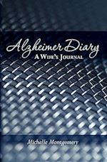 Alzheimer Diary af Michelle Montgomery