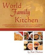 World Family Kitchen