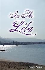 In the Lila af Nancy Parker